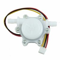 Water Flow Sensor Small